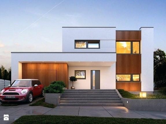 Casa de 300 M2 en 6.400 UF casa mdoerna 1