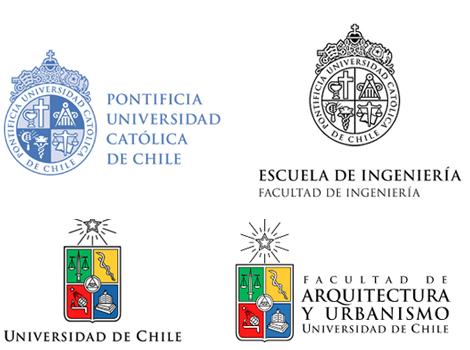 4logos universidad  Constructora de casas Valle Andino 4logos universidad