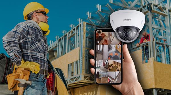 Supervisa la construcción de tu casa online  Constructora de casas Valle Andino camaraconstruccionfelipe