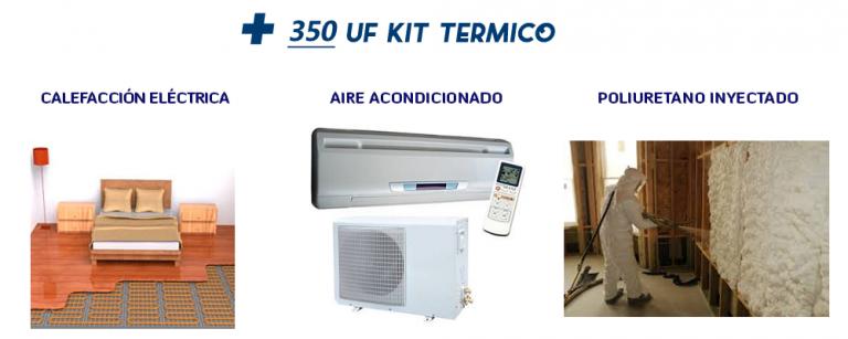 kit termico  OFERTAS kit termico 768x307