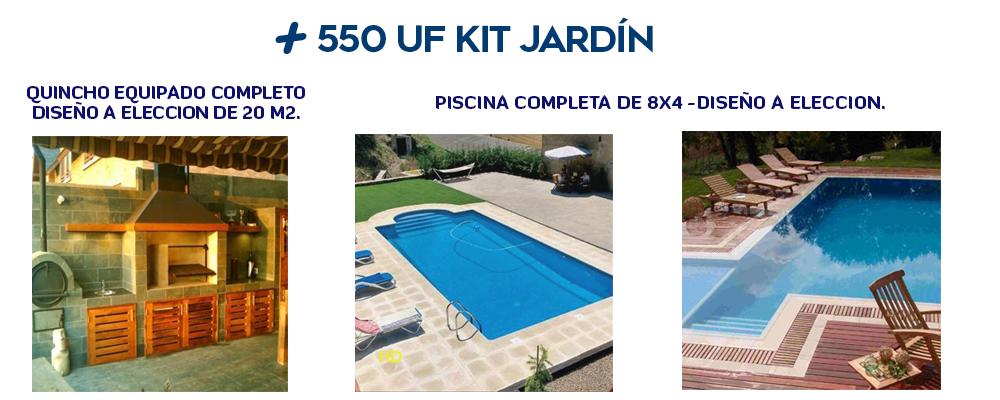 kit-piscina  Constructora de casas Valle Andino kit piscina