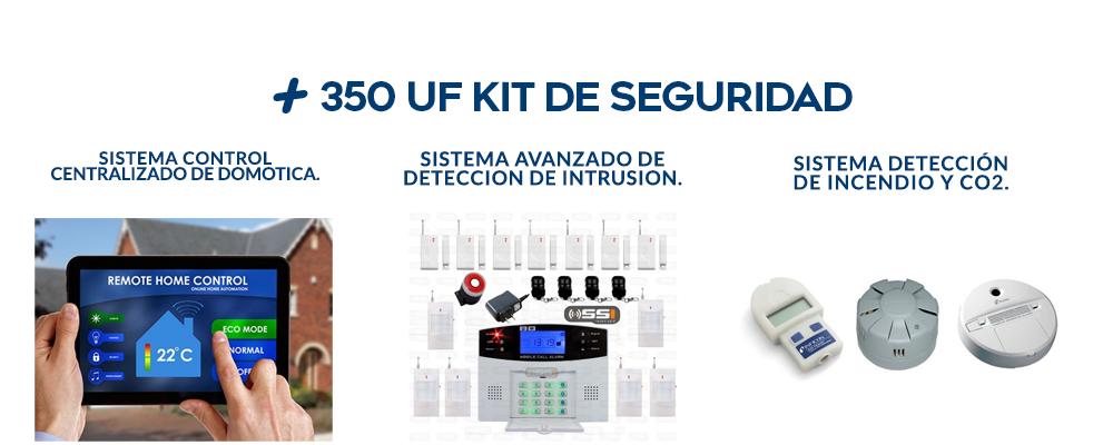 kit-seguridad  Constructora de casas Valle Andino kit seguridad